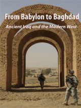 From Babylon to Baghdad