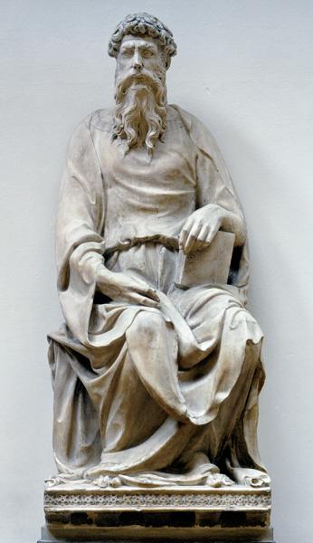 Gospel of John Commentary: Who Wrote the Gospel of John and