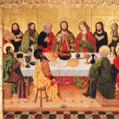 jesus-last-supper