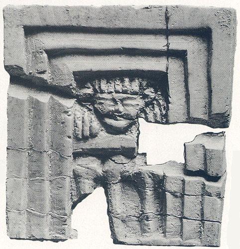 How Bad Was Jezebel? - Biblical Archaeology Society