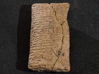 Ark Tablet