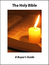 Polyglot Bible Ebook Download