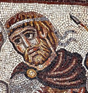 Huqoq-mosaic-2014