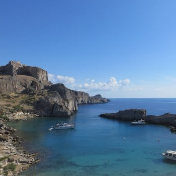 lindos-st-paul-bay