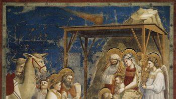 Giotto_adoration-of-the-magi