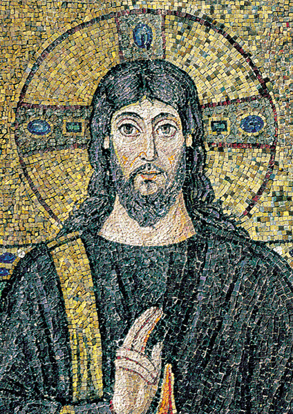 Did Jesus Exist? Searching for Evidence Beyond the Bible ...