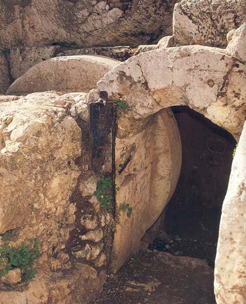 herod-tomb-jerusalem