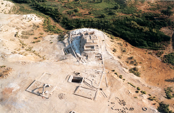 "ee2dc96b9c6ee4 Baptismal Site ""Bethany Beyond the Jordan"" Added to UNESCO World ..."
