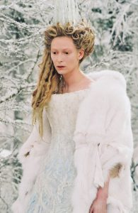 narnia-white-witch