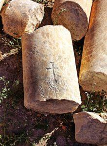 laodicea-column