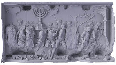arch-of-titus-scan