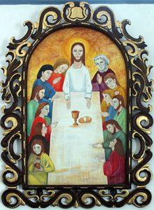 kathedrale-sancti-spiritus