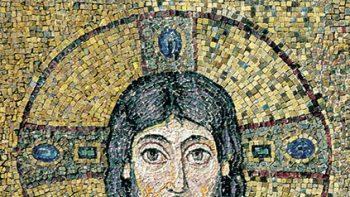 Ravenna Jesus