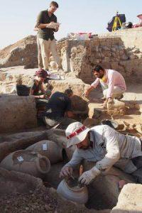 bassetki-assyrian-clay-tablets-2