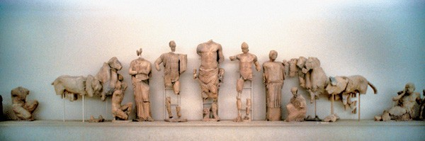 ancient-greek-olympics-3