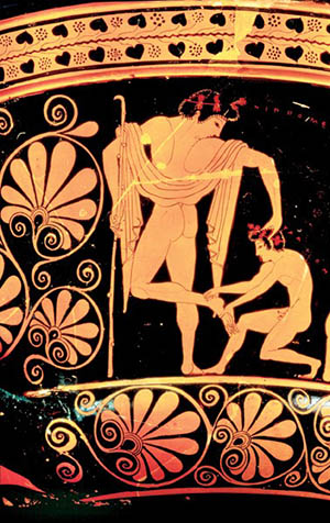 ancient-greek-olympics-6