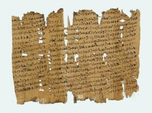 papyrus-amherst-63