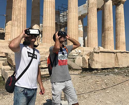 virtual-reality-archaeology-lithodomos-3