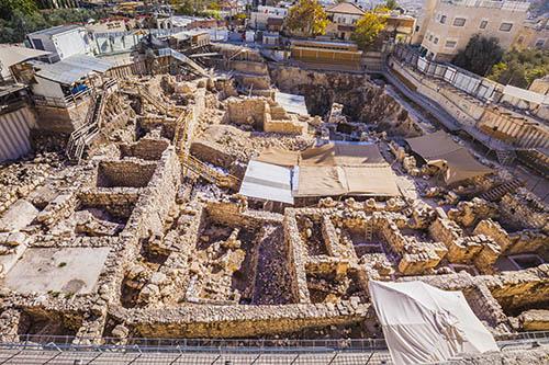 jerusalem-givati-parking-lot