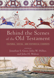 behind-the-scenes-of-the-old-testament