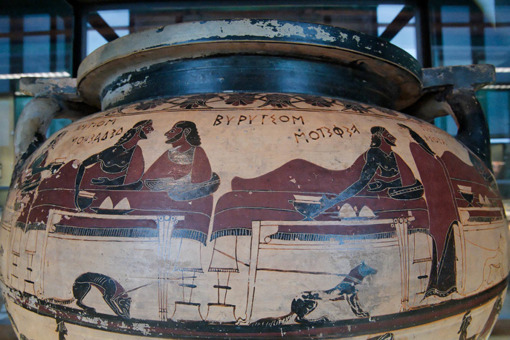 eurytios-krater-louvre