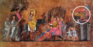 Rossano Gospels