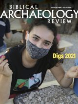 Digs ebook 2021