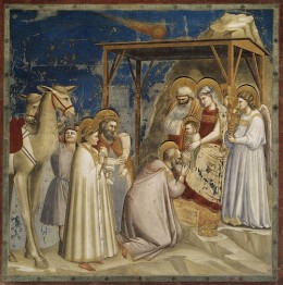 Giotto_adoration-of-the-magi
