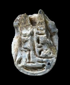 ancient-egyptian-scarab-thutmoseiii