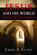 Jesus and His World