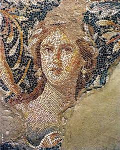 sepphoris-mona-lisa