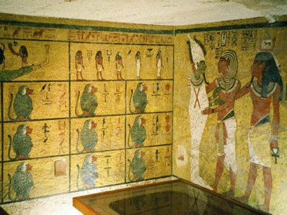 tut-tomb-walls